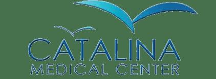 Chiropractor Redondo Beach CA Catalina Medical Center